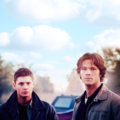 Winchesters - the-winchesters fan art