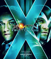 james-mcavoy-and-michael-fassbender - X-Men First Class screencap