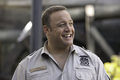 Zookeeper - kevin-james photo