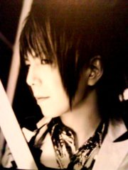 alice nine pictures and Обои