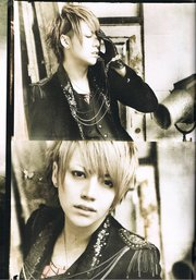 alice nine pictures and तस्वीरें