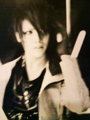 alice nine pictures and تصاویر