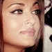 beauty  - aishwarya-rai icon