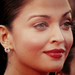cannes 2010 - aishwarya-rai icon