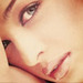 close up - aishwarya-rai icon
