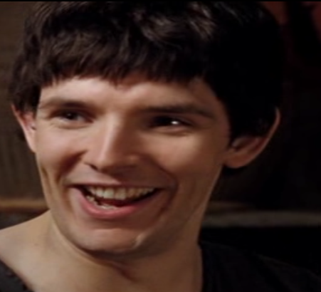 Colin morgan Hintergrund with a portrait titled colin morgan