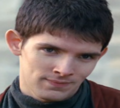 colin morgan - colin-morgan screencap