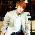 cute eli - u-kiss-%EC%9C%A0%ED%82%A4%EC%8A%A4 photo