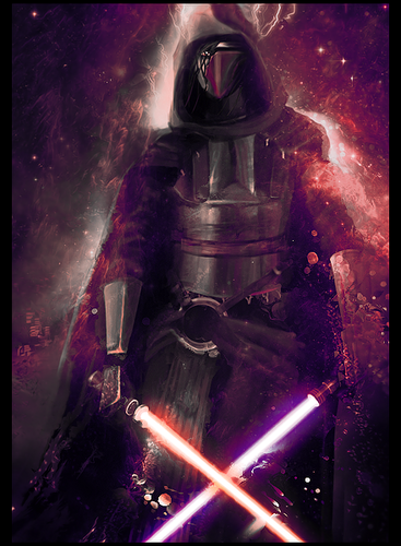 Darth Revan Fans Images Icons Wallpapers And Photos On Fanpop