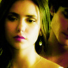 Delena & Forwood photo containing a portrait called delena/forwood icons