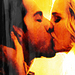 delena/forwood icon