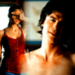 delena/forwood Icons