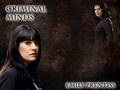 emily prentiss - emily-prentiss photo