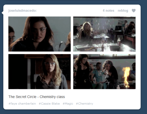 faye and cassie 1x02