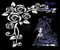 gothique fairy