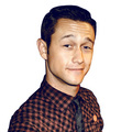 hitRECord portrait - joseph-gordon-levitt photo