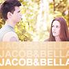 jacob&bella'