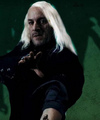 jason / lucius - lucius-malfoy fan art