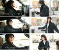 jin's pictures and images - akanishi-jin photo