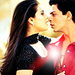 kajol & srk - shahrukh-khan-and-kajol icon