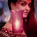 kajre re - aishwarya-rai icon