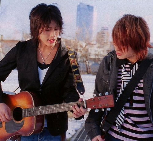 kat-tun pictures and imágenes