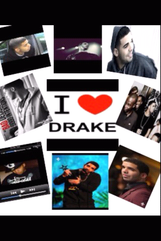 look at erpel, drake