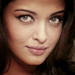 most beautiful face in the Universe - aishwarya-rai icon