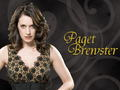 paget brewster pic - paget-brewster photo