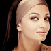 pretty - aishwarya-rai icon