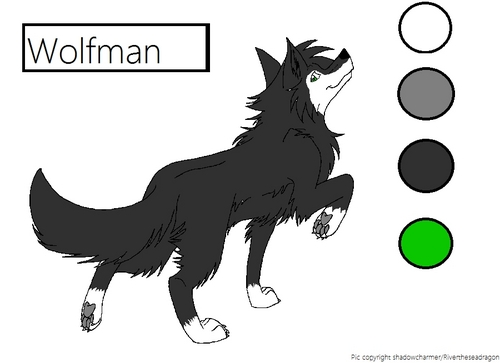 requested---for Wolfman32