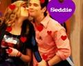 seddie /bbbbb