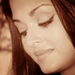 shy - aishwarya-rai icon