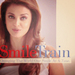 smile train - aishwarya-rai icon