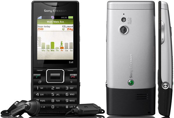 Sony Ericsson images sony ericsson j10i wallpaper and ...