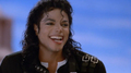 speed demon - michael-jackson screencap