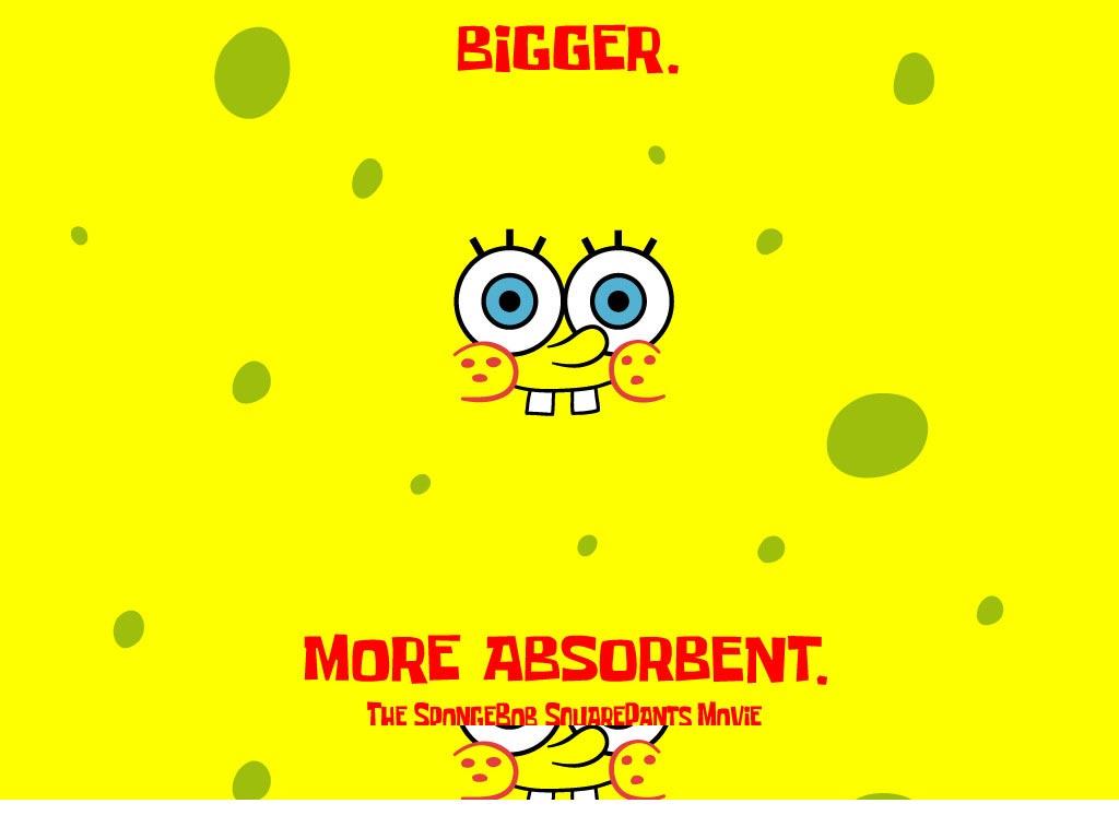 Spongebob Squarepants Images Sponge Hd Wallpaper And Background