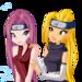 stella and roxy