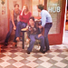 that70'sshow'