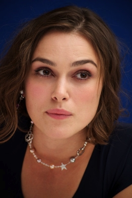 """A Dangerous Method"" Press Conference"
