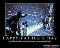 Funny Star Wars - star-wars-comedy photo