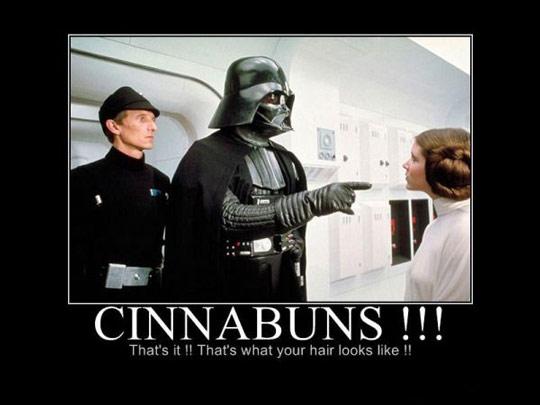 -Funny-Star-Wars-star-wars-comedy-25647403-540-405.jpg