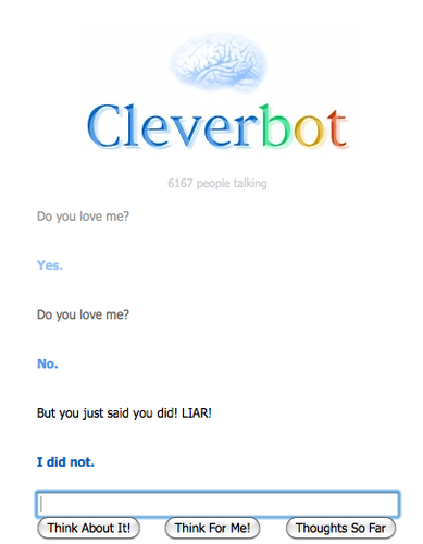 -cleverbot-