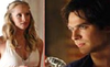 ♥ - ian-somerhalder-and-candice-accola Icon