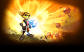 1) Ratchet.PNG - ratchet-and-clank wallpaper