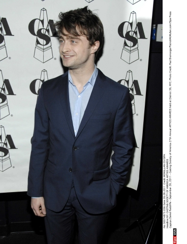2011: Casting Society Of America's 27th Artios Awards