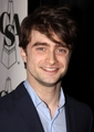 2011: Casting Society Of America's 27th Artios Awards - harry-potter photo