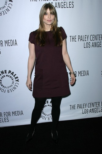 25th Annual Paley TV Festival Buffy the Vampire Slayer