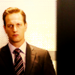 3x01; - the-good-wife icon