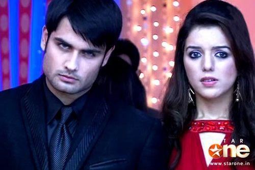 Abhay & Alina ( perfect?)